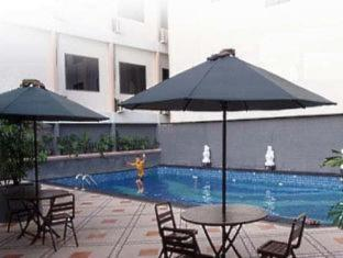 /ca-es/amans-hotel/hotel/ambon-id.html?asq=jGXBHFvRg5Z51Emf%2fbXG4w%3d%3d