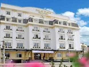 /th-th/dalat-plaza-hotel/hotel/dalat-vn.html?asq=jGXBHFvRg5Z51Emf%2fbXG4w%3d%3d