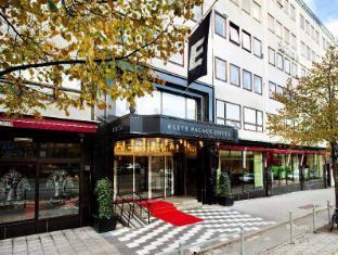 /it-it/elite-palace-hotel/hotel/stockholm-se.html?asq=jGXBHFvRg5Z51Emf%2fbXG4w%3d%3d