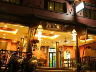 /el-gr/pl-house/hotel/phuket-th.html?asq=jGXBHFvRg5Z51Emf%2fbXG4w%3d%3d