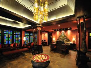 /zh-hk/siralanna-phuket-hotel/hotel/phuket-th.html?asq=jGXBHFvRg5Z51Emf%2fbXG4w%3d%3d