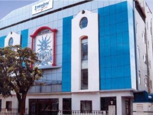 /da-dk/hotel-nandhini-rt-nagar/hotel/bangalore-in.html?asq=jGXBHFvRg5Z51Emf%2fbXG4w%3d%3d