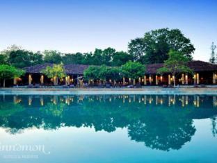 /da-dk/habarana-village-by-cinnamon/hotel/sigiriya-lk.html?asq=jGXBHFvRg5Z51Emf%2fbXG4w%3d%3d
