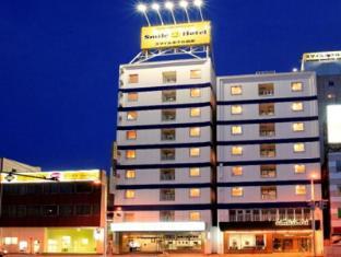 /cs-cz/smile-hotel-hakodate/hotel/hakodate-jp.html?asq=jGXBHFvRg5Z51Emf%2fbXG4w%3d%3d