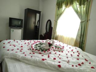 /zh-tw/valentine-hotel/hotel/hue-vn.html?asq=jGXBHFvRg5Z51Emf%2fbXG4w%3d%3d