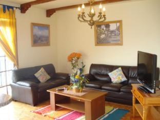 /vi-vn/apartamentos-estrella-del-norte/hotel/tenerife-es.html?asq=jGXBHFvRg5Z51Emf%2fbXG4w%3d%3d