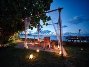 /de-de/cocotinos-manado-a-boutique-dive-resort/hotel/manado-id.html?asq=jGXBHFvRg5Z51Emf%2fbXG4w%3d%3d