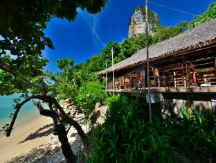 /et-ee/railay-great-view-resort/hotel/krabi-th.html?asq=jGXBHFvRg5Z51Emf%2fbXG4w%3d%3d