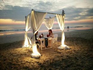 /th-th/chaolao-tosang-beach-hotel/hotel/chanthaburi-th.html?asq=jGXBHFvRg5Z51Emf%2fbXG4w%3d%3d