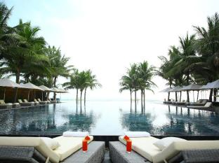 /it-it/fusion-maia-resort-all-spa-inclusive/hotel/da-nang-vn.html?asq=jGXBHFvRg5Z51Emf%2fbXG4w%3d%3d