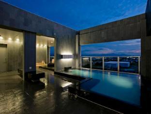 /ar-ae/candeo-hotels-shimada/hotel/shizuoka-jp.html?asq=jGXBHFvRg5Z51Emf%2fbXG4w%3d%3d