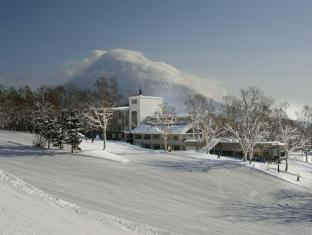/cs-cz/the-green-leaf-niseko-village/hotel/niseko-jp.html?asq=jGXBHFvRg5Z51Emf%2fbXG4w%3d%3d