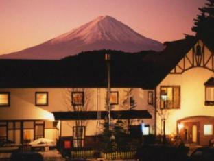 /zh-tw/guesthouse-sakuya/hotel/mount-fuji-jp.html?asq=jGXBHFvRg5Z51Emf%2fbXG4w%3d%3d