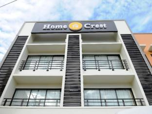 /sv-se/home-crest-hotel/hotel/davao-city-ph.html?asq=jGXBHFvRg5Z51Emf%2fbXG4w%3d%3d