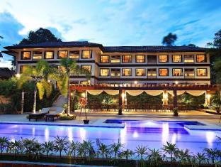 /hi-in/hotel-tropika/hotel/davao-city-ph.html?asq=jGXBHFvRg5Z51Emf%2fbXG4w%3d%3d