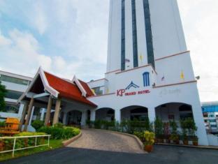 /th-th/k-p-grand-hotel-chanthaburi/hotel/chanthaburi-th.html?asq=jGXBHFvRg5Z51Emf%2fbXG4w%3d%3d