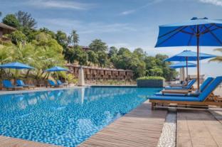 /de-de/ktm-resort/hotel/batam-island-id.html?asq=jGXBHFvRg5Z51Emf%2fbXG4w%3d%3d