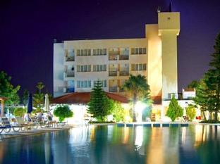 /lv-lv/mountain-view-hotel-villas/hotel/kyrenia-cy.html?asq=jGXBHFvRg5Z51Emf%2fbXG4w%3d%3d