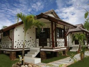 Talkoo Beach Resort Khanom