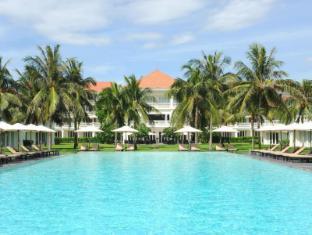 /vi-vn/boutique-hoi-an-resort/hotel/hoi-an-vn.html?asq=jGXBHFvRg5Z51Emf%2fbXG4w%3d%3d