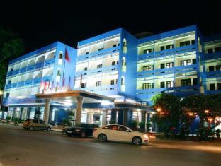 /da-dk/hai-au-hotel/hotel/haiphong-vn.html?asq=jGXBHFvRg5Z51Emf%2fbXG4w%3d%3d