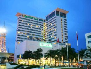/cs-cz/rh-hotel-sibu/hotel/sibu-my.html?asq=jGXBHFvRg5Z51Emf%2fbXG4w%3d%3d