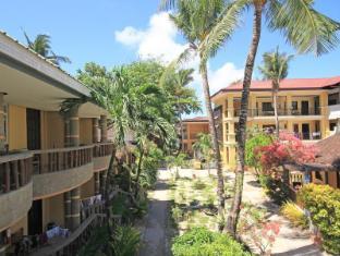 /da-dk/bamboo-beach-resort/hotel/boracay-island-ph.html?asq=jGXBHFvRg5Z51Emf%2fbXG4w%3d%3d