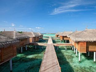 /cs-cz/constance-moofushi/hotel/maldives-islands-mv.html?asq=jGXBHFvRg5Z51Emf%2fbXG4w%3d%3d