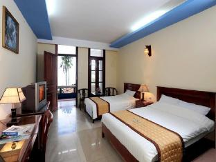 /da-dk/hoa-phuong-hotel/hotel/haiphong-vn.html?asq=jGXBHFvRg5Z51Emf%2fbXG4w%3d%3d