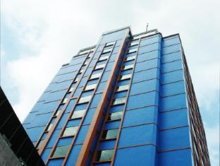 /et-ee/hotel-citi-international-sunyatsen/hotel/medan-id.html?asq=jGXBHFvRg5Z51Emf%2fbXG4w%3d%3d
