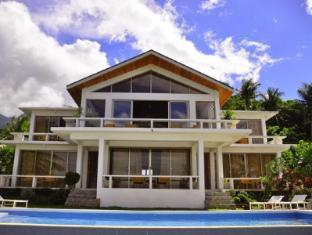 /ar-ae/amihan-del-sol/hotel/puerto-galera-ph.html?asq=jGXBHFvRg5Z51Emf%2fbXG4w%3d%3d