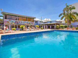 /et-ee/caravella-backpackers-cairns-city-waterfront/hotel/cairns-au.html?asq=jGXBHFvRg5Z51Emf%2fbXG4w%3d%3d