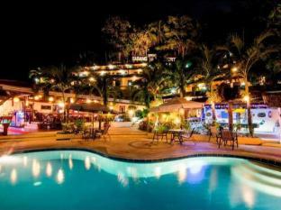 /ar-ae/oriental-sabang-hill-resort/hotel/puerto-galera-ph.html?asq=jGXBHFvRg5Z51Emf%2fbXG4w%3d%3d