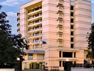 /de-de/fortune-inn-haveli-gandhinagar/hotel/gandhinagar-in.html?asq=jGXBHFvRg5Z51Emf%2fbXG4w%3d%3d