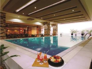 Hotel Orchardz Jayakarta