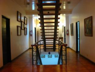 /sl-si/potter-s-ridge-tagaytay-hotel/hotel/tagaytay-ph.html?asq=jGXBHFvRg5Z51Emf%2fbXG4w%3d%3d