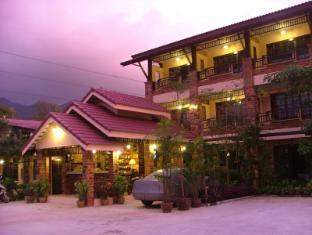 /th-th/pathu-resort/hotel/ranong-th.html?asq=jGXBHFvRg5Z51Emf%2fbXG4w%3d%3d