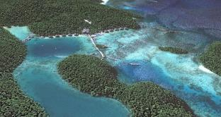 /da-dk/club-tara-resort/hotel/siargao-islands-ph.html?asq=jGXBHFvRg5Z51Emf%2fbXG4w%3d%3d