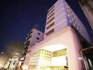 /cs-cz/miyazaki-daiichi-hotel/hotel/miyazaki-jp.html?asq=jGXBHFvRg5Z51Emf%2fbXG4w%3d%3d