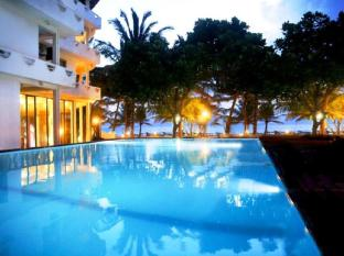 /ar-ae/oasey-beach-hotel/hotel/bentota-lk.html?asq=jGXBHFvRg5Z51Emf%2fbXG4w%3d%3d