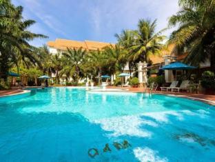 /cs-cz/saigon-condao-resort/hotel/con-dao-islands-vn.html?asq=jGXBHFvRg5Z51Emf%2fbXG4w%3d%3d
