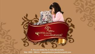/bg-bg/pohon-inn-hotel/hotel/malang-id.html?asq=jGXBHFvRg5Z51Emf%2fbXG4w%3d%3d
