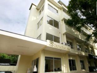 /cs-cz/griya-sintesa-hotel/hotel/manado-id.html?asq=jGXBHFvRg5Z51Emf%2fbXG4w%3d%3d
