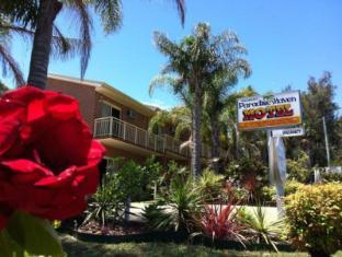 /ar-ae/mollymook-paradise-haven-motel/hotel/ulladulla-au.html?asq=jGXBHFvRg5Z51Emf%2fbXG4w%3d%3d