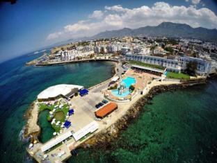 /et-ee/dome-hotel/hotel/kyrenia-cy.html?asq=jGXBHFvRg5Z51Emf%2fbXG4w%3d%3d