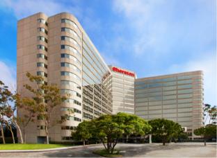 /ja-jp/sheraton-gateway-los-angeles-hotel/hotel/los-angeles-ca-us.html?asq=jGXBHFvRg5Z51Emf%2fbXG4w%3d%3d