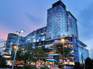 /vi-vn/empire-hotel-subang/hotel/kuala-lumpur-my.html?asq=jGXBHFvRg5Z51Emf%2fbXG4w%3d%3d