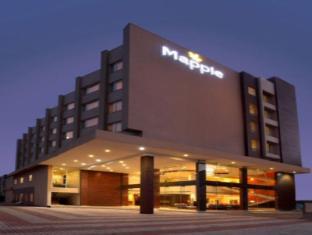 /de-de/mapple-adhwryou-pune/hotel/pune-in.html?asq=jGXBHFvRg5Z51Emf%2fbXG4w%3d%3d