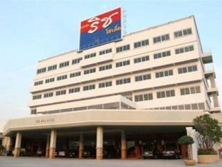 /da-dk/the-rich-hotel/hotel/nonthaburi-th.html?asq=jGXBHFvRg5Z51Emf%2fbXG4w%3d%3d