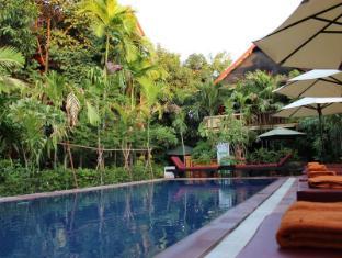 /lt-lt/bou-savy-guesthouse_2/hotel/siem-reap-kh.html?asq=jGXBHFvRg5Z51Emf%2fbXG4w%3d%3d